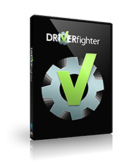 DRIVERfighter makes it simple, safe and secure to update all your drivers with one single click on your PC! Download now and get a FREE scan!