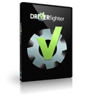 Why update your drivers with a driver updater like DRIVERfighter?