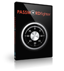 Tired of forgetting passwords and logins? PASSWORDfighter helps you keep track of all those passwords you need to manage your internet life with ease while also helping you improve the security of your accounts and log you in automatically.