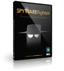 SPYWAREfighter is a user friendly anti-spyware program you can easily install on your computer. SPYWAREfighter is your guarantee for protection against spyware and other threats ruining your computer.