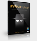 Remove Spyware, Trojans and Malware with SPYWAREfighter