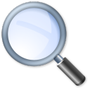 Libre Checker Software Update pour votre PC Search-icon