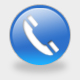 Telefon-, Live-Chat- und E-Mail-Support