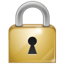 Libre Checker Software Update pour votre PC Secure-icon