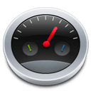Libre Checker Software Update pour votre PC Speed-up-applications-icon