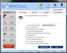 One of the best tricks to a Fast Windows 7 is to download SLOW-PCfighter. Get a Free Scan and get a Fast Windows 7 today.