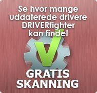 3 enkle trin til at opdatere driverne på din Windows PC