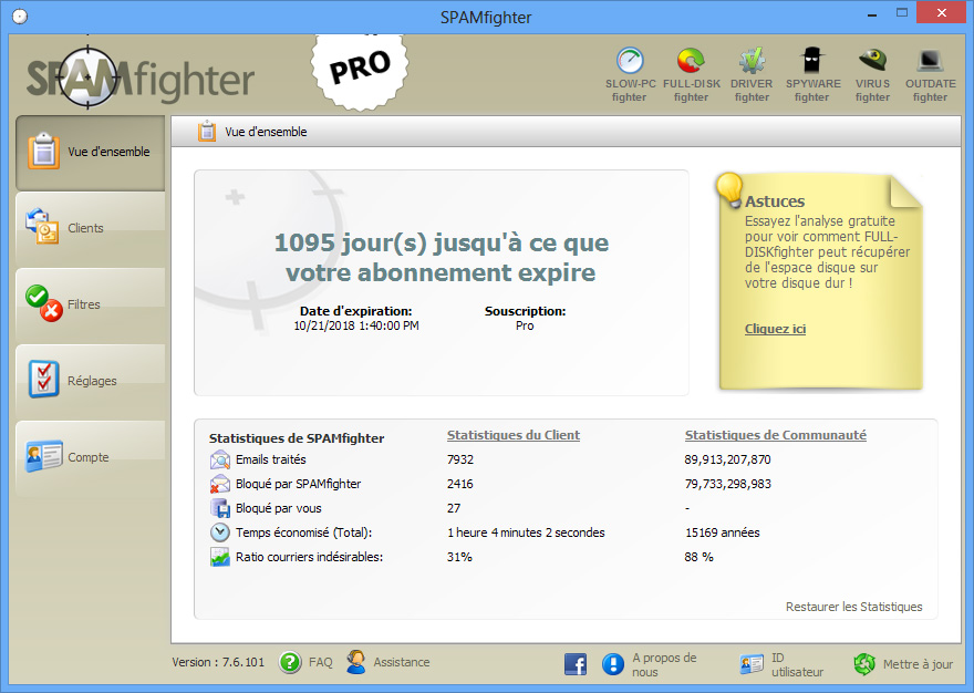 Outlook Express était le logiciel de lecture de courriel et de groupes de nouvelles  incorporé dans le système d'exploitation Microsoft Windows, de Windows 98 à  Windows XP. Il était aussi disponible gratuitement au téléchargement pour les  anciennes ... Sur Windows Vista, Outlook Express a été remplacé par Windows  Mail.