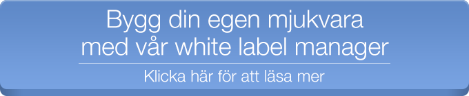 white labe software, white label product
